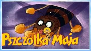 Pszczółka Maja - Maja i Tekla
