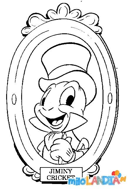 Pinokio :: 33