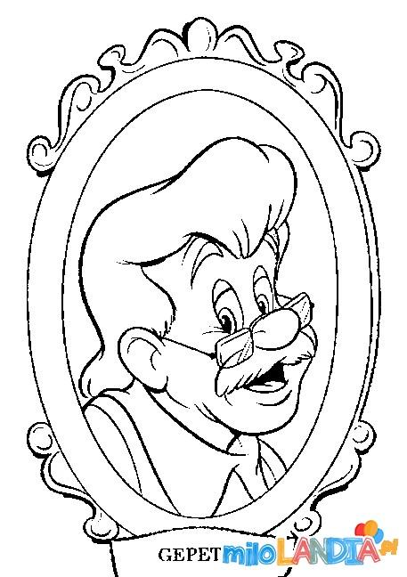 Pinokio :: 39