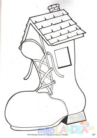 Bajkowe domy :: 6