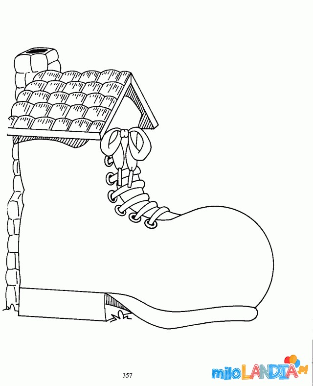 Bajkowe domy :: 9
