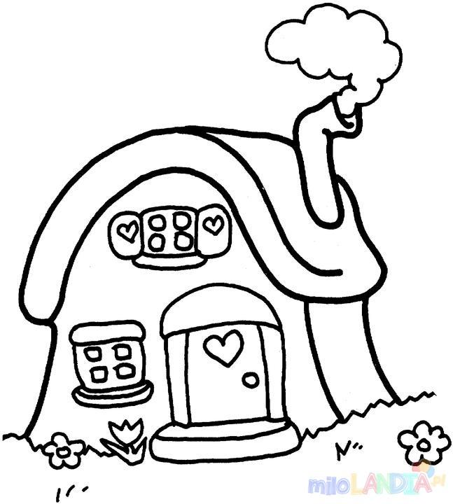 Bajkowe domy :: 13