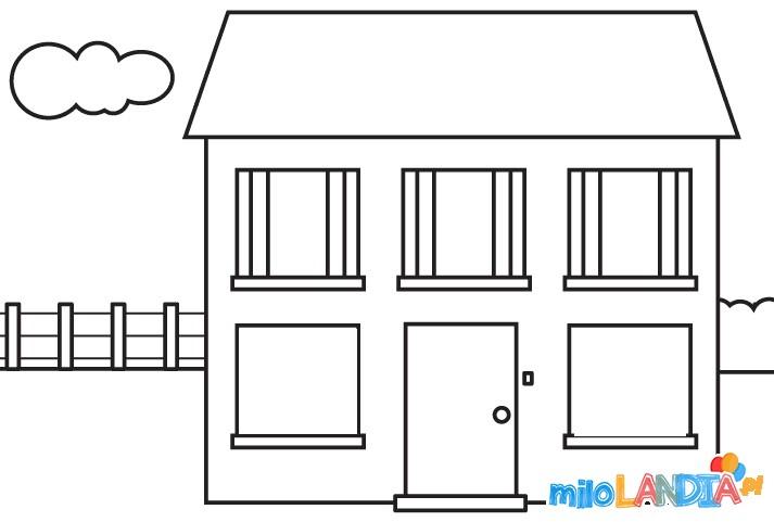Domy i mieszkania :: 84