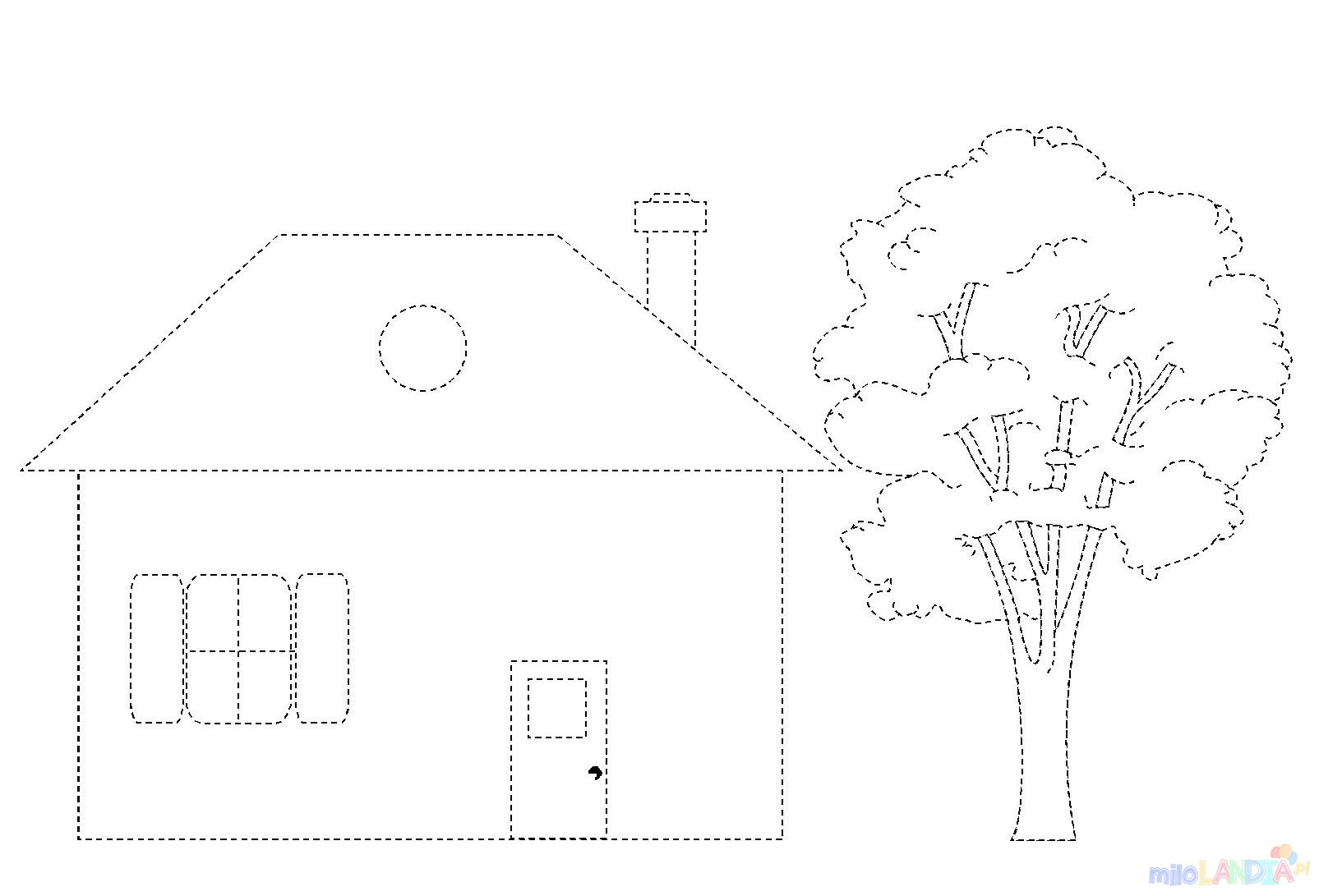 Domy i mieszkania :: 89