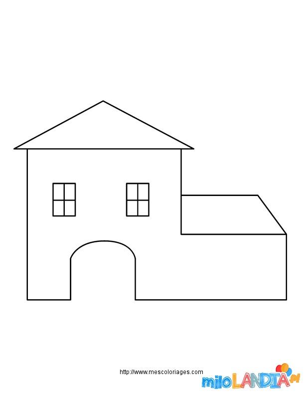 Domy i mieszkania :: 90