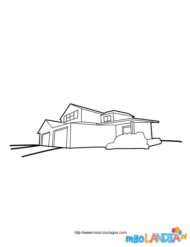 Domy i mieszkania :: 91