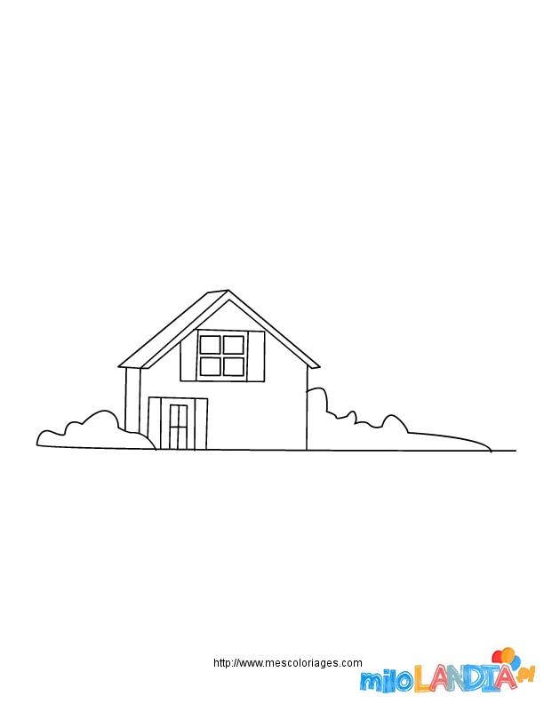 Domy i mieszkania :: 92