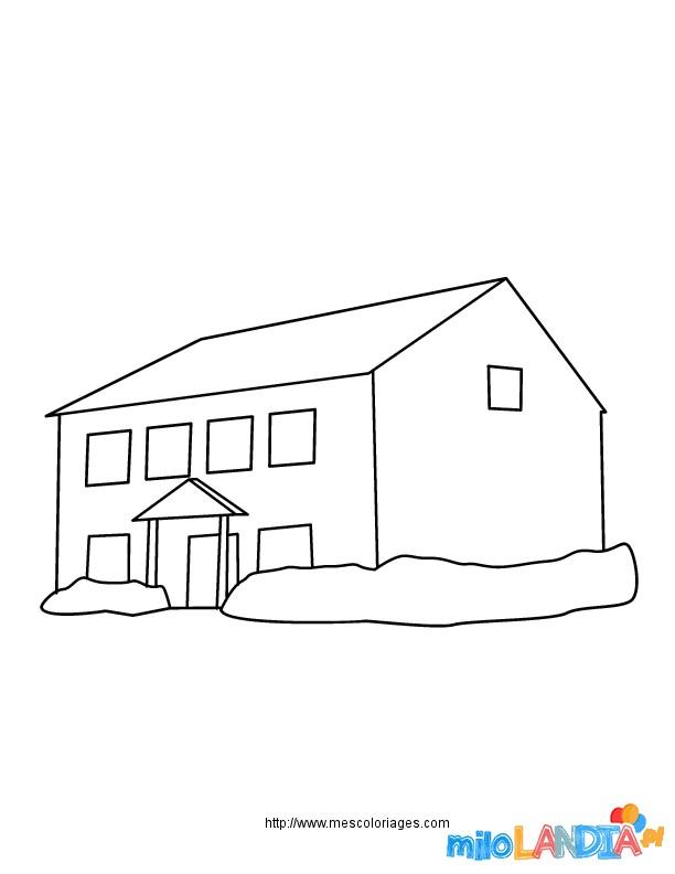 Domy i mieszkania :: 93