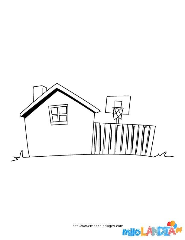 Domy i mieszkania :: 94