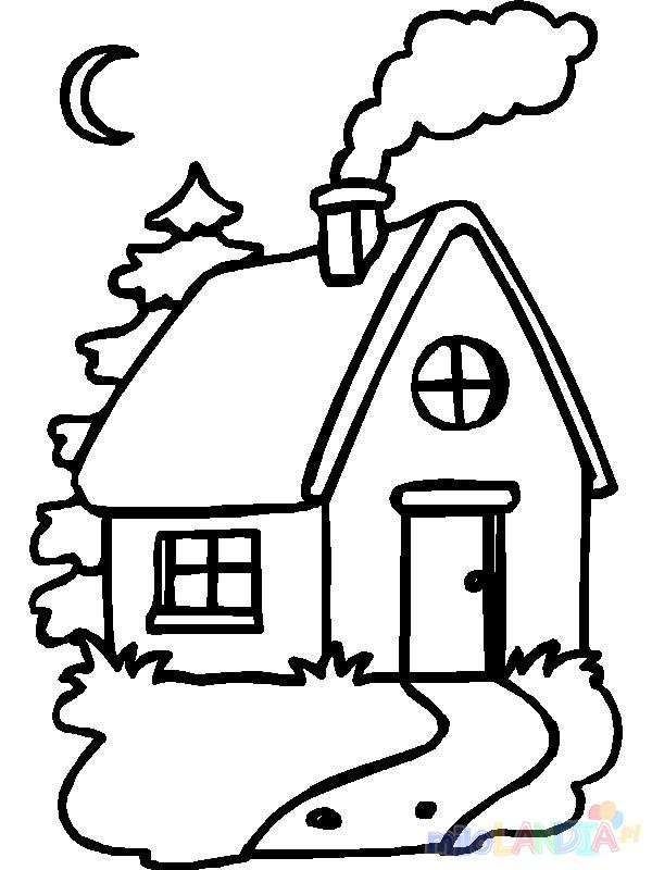 Domy i mieszkania :: 95