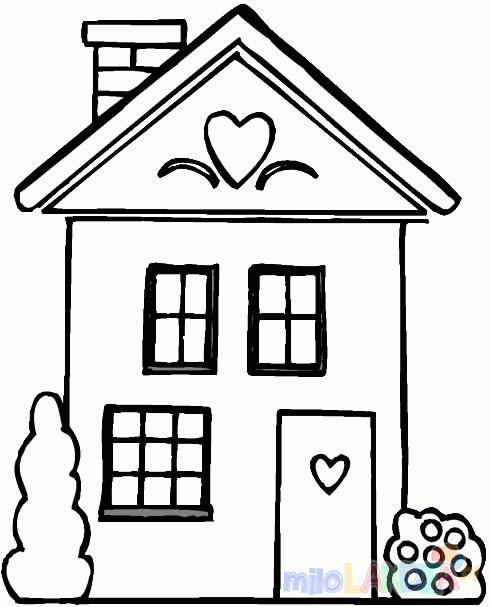 Domy i mieszkania :: 96