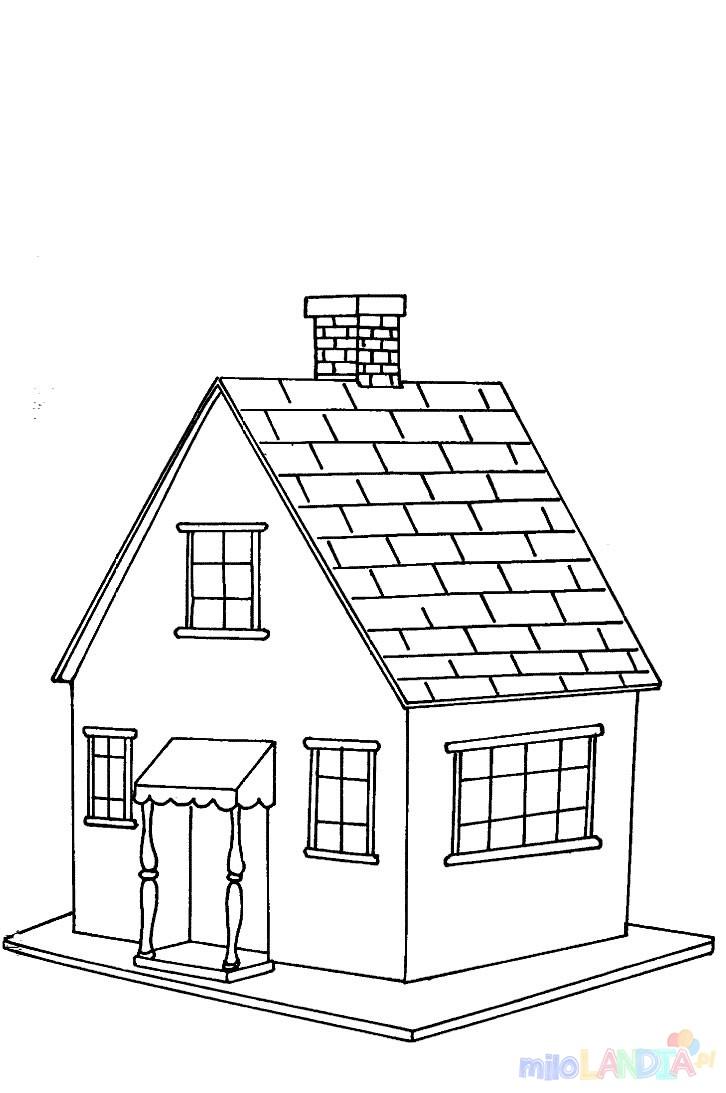 Domy i mieszkania :: 98