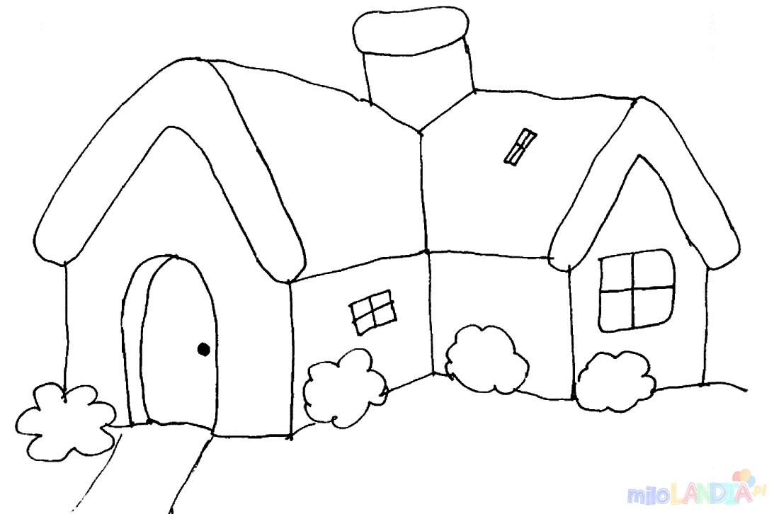 Domy i mieszkania :: 100