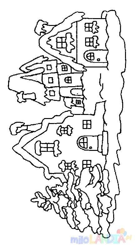 Domy i mieszkania :: 103