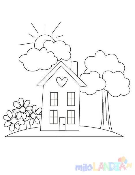 Domy i mieszkania :: 104