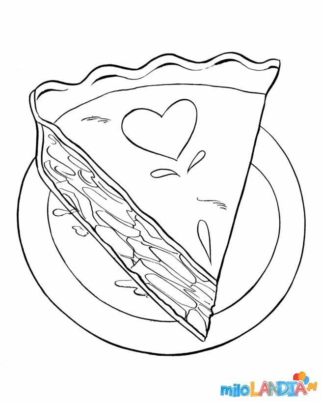 Desery, cukierki, słodycze :: 71