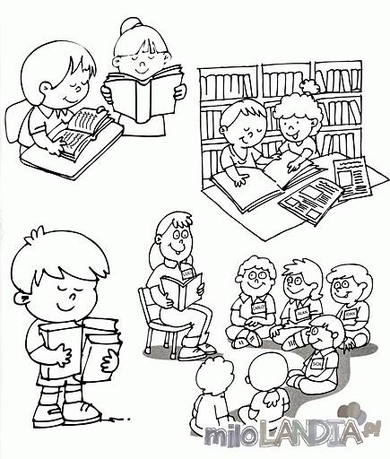 Biblioteka :: 63
