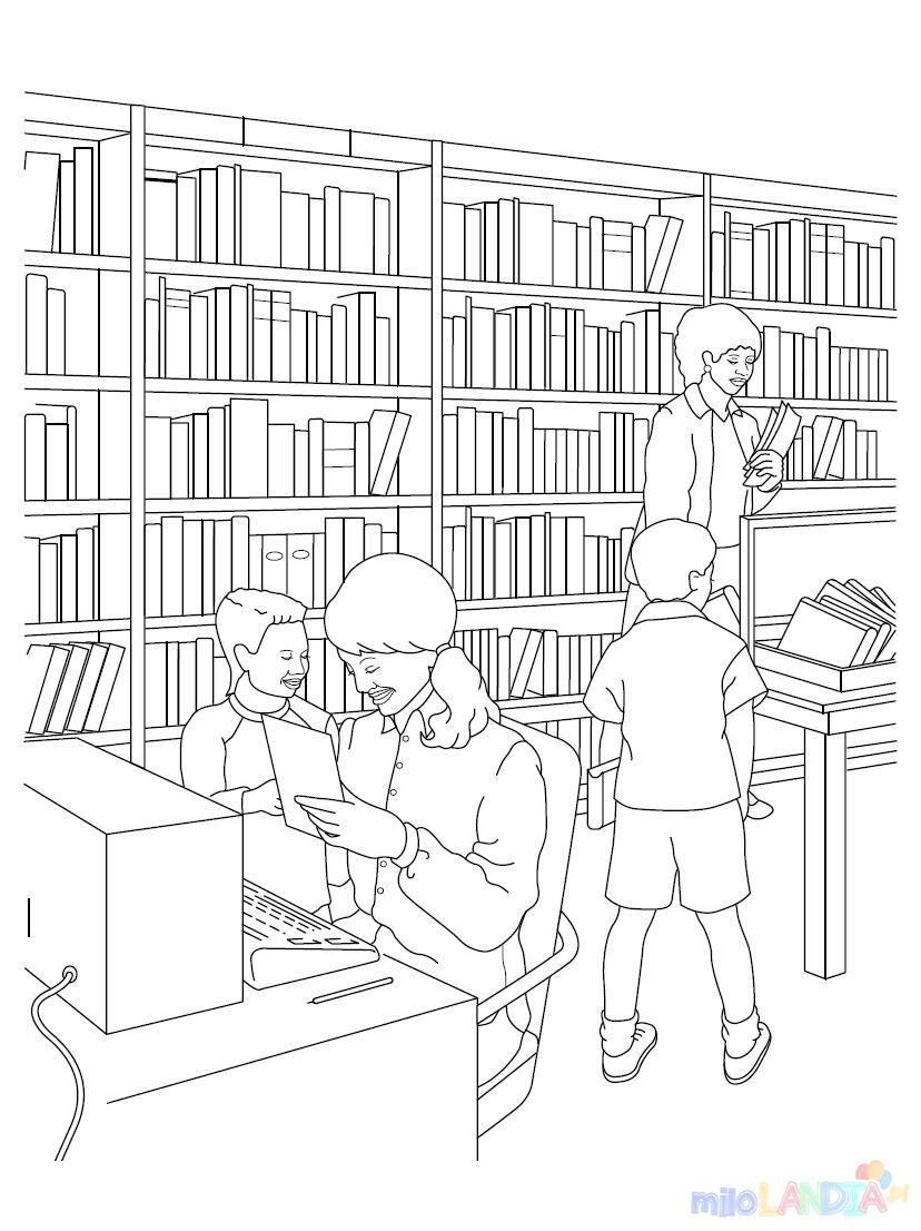 Biblioteka :: 139