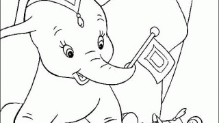 Dumbo :: 16