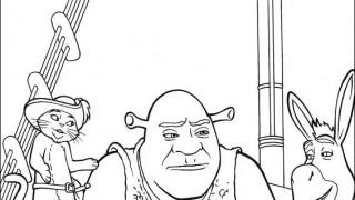 Shrek :: 13