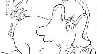 Horton słyszy Ktosia :: 41