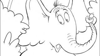 Horton słyszy Ktosia :: 47