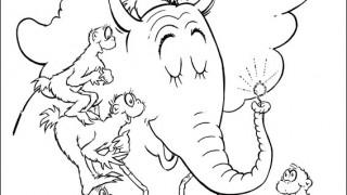 Horton słyszy Ktosia :: 48