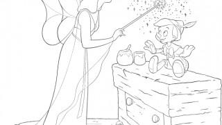 Pinokio :: 24