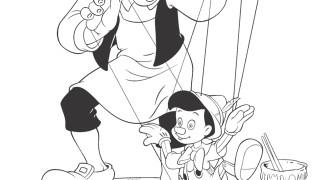 Pinokio :: 29