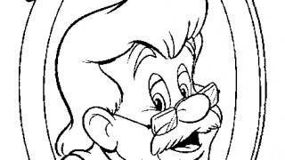 Pinokio :: 32