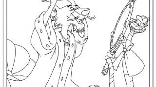 Robin Hood :: 10