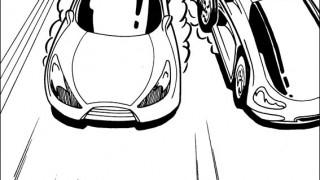 Hot wheels :: 26