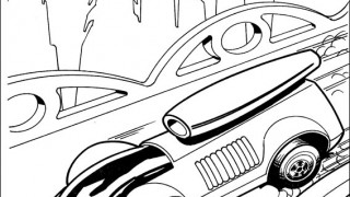 Hot wheels :: 27