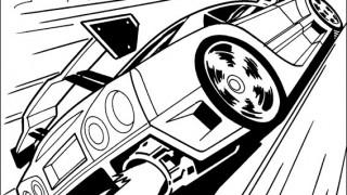 Hot wheels :: 33