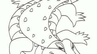 Krokodyle i aligatory :: 7