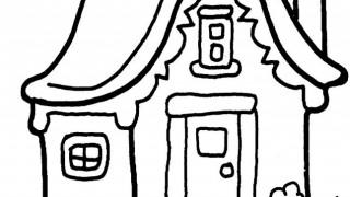 Bajkowe domy :: 1