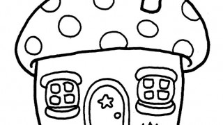 Bajkowe domy :: 3
