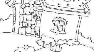 Bajkowe domy :: 10