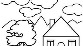 Domy i mieszkania :: 1