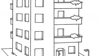 Domy i mieszkania :: 2