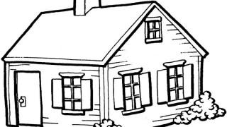 Domy i mieszkania :: 7