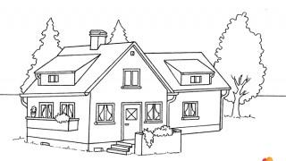 Domy i mieszkania :: 10