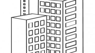 Domy i mieszkania :: 11