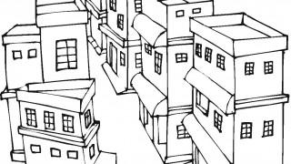 Domy i mieszkania :: 12