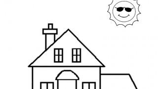Domy i mieszkania :: 16