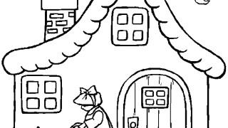 Domy i mieszkania :: 17