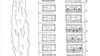 Domy i mieszkania :: 26