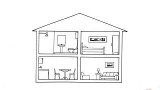 Domy i mieszkania :: 27