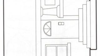 Domy i mieszkania :: 28