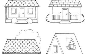 Domy i mieszkania :: 29